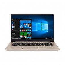 Ноутбук ASUS VivoBook S15 S510UN-BQ389T (90NB0GS1-M07030) Gold