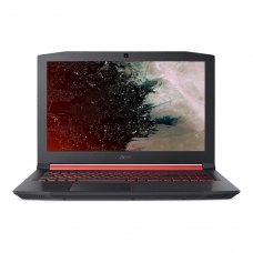 Ноутбук Acer Nitro 5 AN515-52 (NH.Q3LEU.031) Shale Black