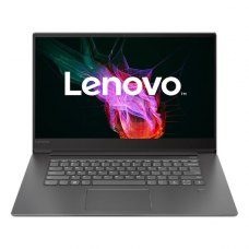 Lenovo IdeaPad 530S-15IKB (81EV008ERA) Onyx Black