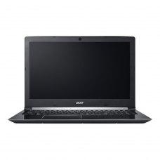 Ноутбук Acer Aspire 5 A515-51G (NX.GWHEU.008) Obsidian Black