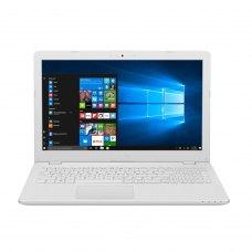 Ноутбук ASUS VivoBook 15 X542UN-DM263 (90NB0G85-M04120) White