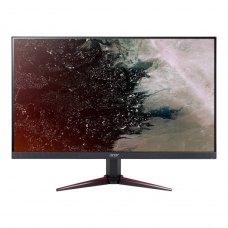 Монітор Acer 23.8 Nitro UM.QV0EE.001 Black