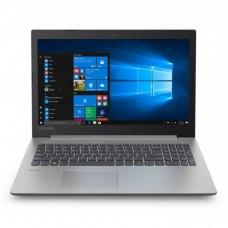 Ноутбук Lenovo IdeaPad 330-15IKBR (81DE012KRA) Platinum Grey