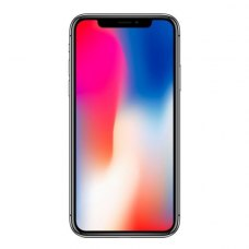 Смартфон Apple iPhone X 64GB Space Grey, model A1901