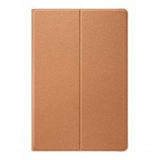 Чохол Huawei MediaPad M5 lite10, brown