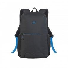 Сумка для ноутбука 15.6 RivaCase 8067 (Black)