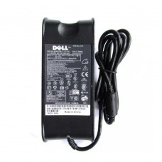 БЖ 90Вт, до ноутбука Dell, під оригінал