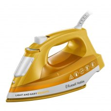 Праска Russell Hobbs 24800-56 Light and Easy Brights Mango