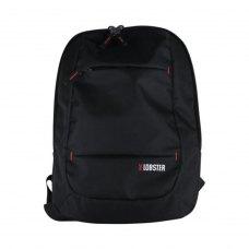Рюкзак для ноутбука 15,6 Lobster  LBS15B1BP