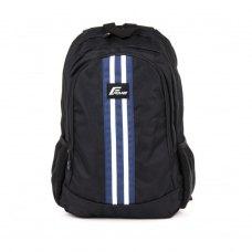 Рюкзак для ноутбука 15 Frime ADI Black