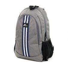Рюкзак для ноутбука 15 Frime ADI Grey