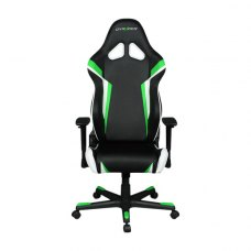 Крісло для геймерів DXRACER RACING OH/RZ288/NEW