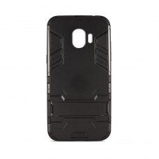 Накладка Miami Armor Case for Samsung J250 (J2 2018) Black