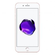 Смартфон Apple iPhone 7 Plus 32GB Rose Gold, Model A1784