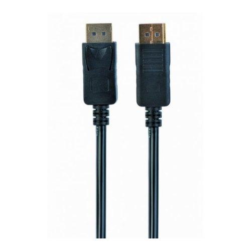 Кабель Cablexpert DisplayPort 1.8 м (CC-DP-6)