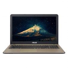 Asus VivoBook X540MA-GQ010 (90NB0IR1-M00120) Chocolate Black
