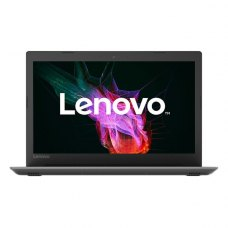 Lenovo IdeaPad 330-15IKBR (81DE01FGRA) Platinum Grey 15.6 (1920x1080) Full HD, матовий / Intel Core i5-8250U (1.6 - 3.4 ГГц) / RAM 8 ГБ / SSD 256 ГБ