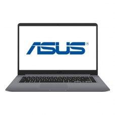 Ноутбук Asus VivoBook 15 X510UF-BQ001 (90NB0IK2-M00010) Grey