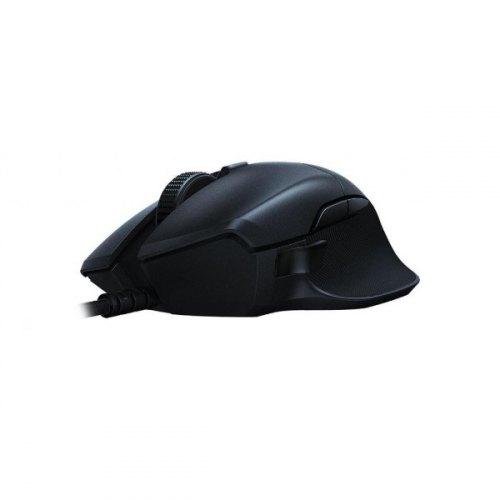 Мишка Razer Basilisk Essential (RZ01-02650100-R3M1)