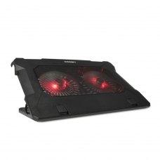 Підставка для ноутбука 17, Crown CMLC-530T