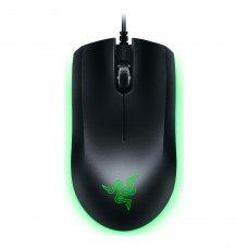 Мишка RAZER Abyssus Essential (RZ01-02160300-R3M1)