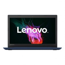 Lenovo IdeaPad 330-15IKB (81DC009GRA) Midnight Blue