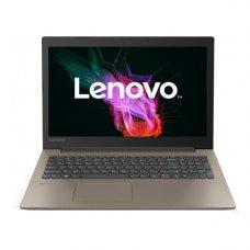 Lenovo IdeaPad 330-15IKB (81DC009FRA) Chocolate