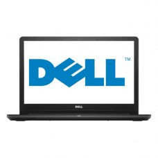 Ноутбук Dell Inspiron 3573 (N5000/4/1000/Lin) Black
