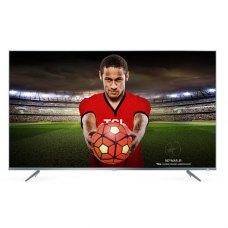 Телевізор LED TCL 43 43DP640