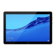 Планшет Huawei MediaPad T5 10 (AGS2-L09) 2Gb/SSD16Gb/BT/LTE/WiFi Black