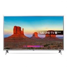 Телевізор LG 43UK6500