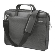 Сумка для ноутбука 16, TRUST VENI CARRY BAG 16  (22572)