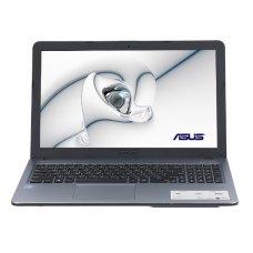 Ноутбук Asus VivoBook X540MA-GQ012  (90NB0IR3-M00180) Silver