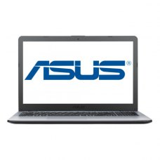 ASUS VivoBook 15 X542UF-DM005 (90NB0IJ2-M00060) Dark Grey
