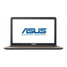 Asus VivoBook X540MB-GQ010 (90NB0IQ1-M00120) Chocolate Black