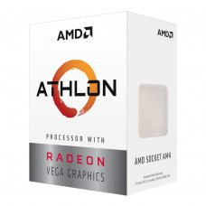 Процесор AMD Athlon 200GE( YD200GC6FBBOX)
