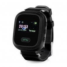 Смарт-годинник дитячий (GPS Tracker) Q8