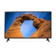 Телевізор LG 32LK510