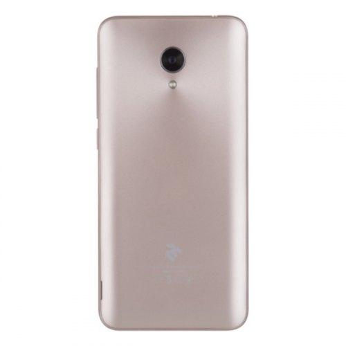 Смартфон 2E F534L 2018 Gold