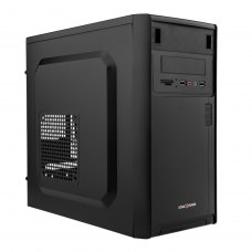 Корпус 400Вт БЖ LogicPower 6103  (6103-400)