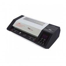 Ламінатор Agent LM-A4 250 Pro (3010210)