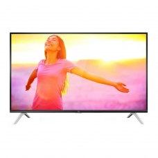 Телевізор LED TCL 32 32DD420
