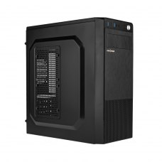 Корпус 450Вт БЖ LogicPower 2008 (2008-450)