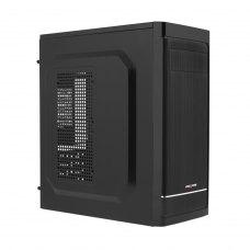 Корпус 400Вт БЖ LogicPower 2006 (400W)