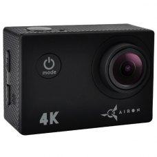 Уцінка Екшн-камера AIRON Simple 4K