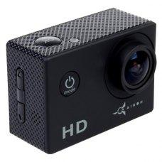 Уцінка Екшн-камера AIRON Simple HD