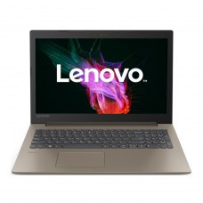 Lenovo IdeaPad 330-15IKBR (81DE01VXRA) Chocolate