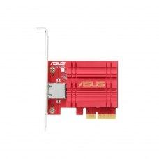 Мережева карта Asus XG-C100C