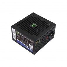 Блок живлення  450W GameMax GE-450 (GE-450) ATX