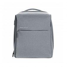 Рюкзак для ноутбука Xiaomi Minimalist Urban 15.6'' Light Gray (Р26811)